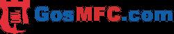 МФЦ Документы Государственные услуги населению